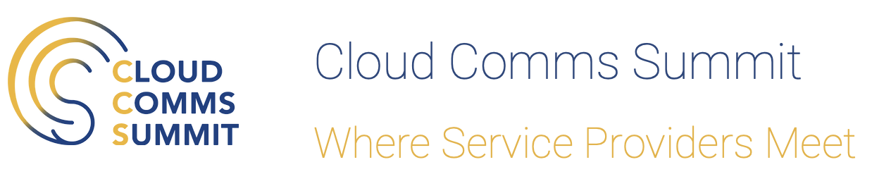 Cloud comms summit_service providers conference_UCAAS