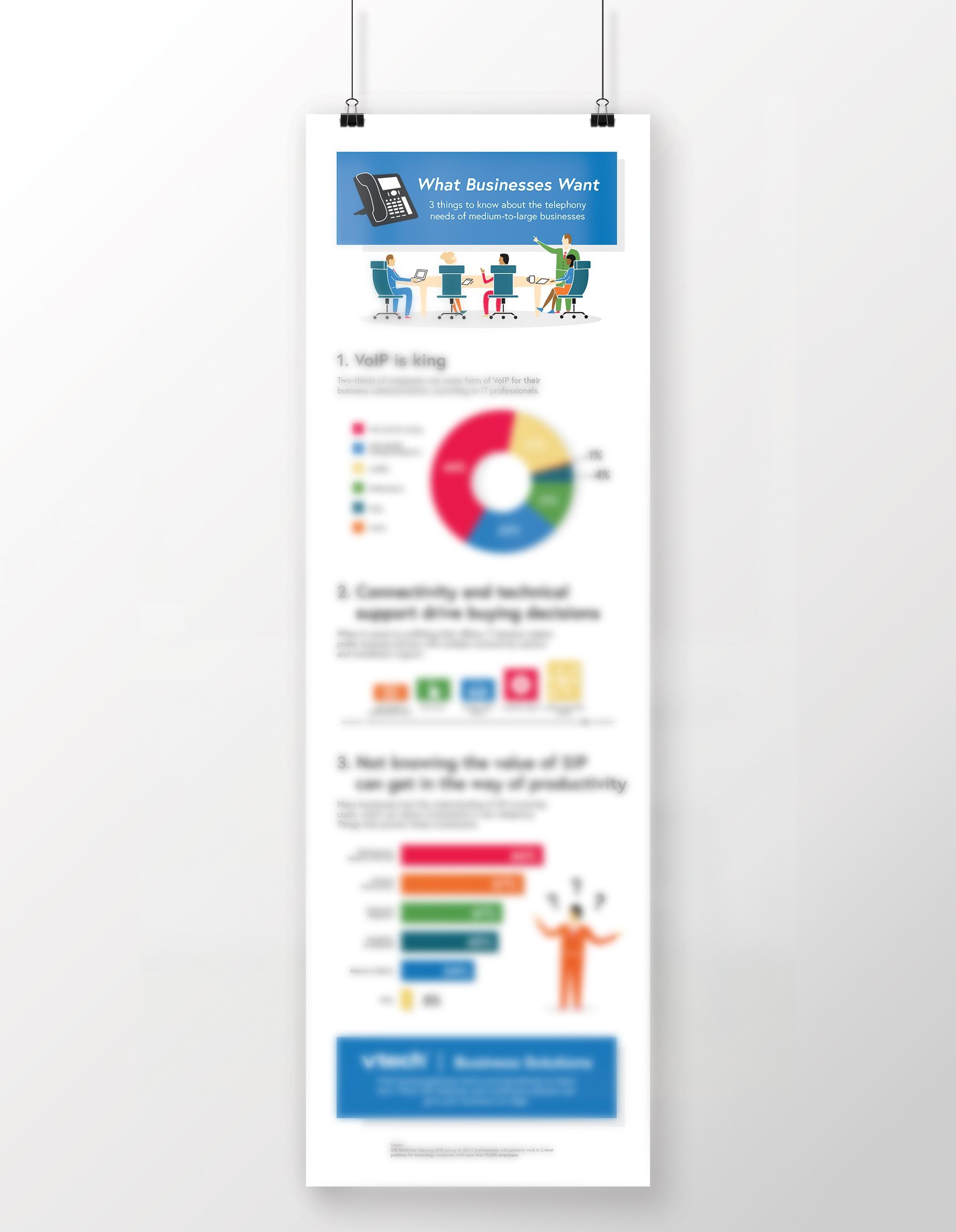 Infographic_Web-Image