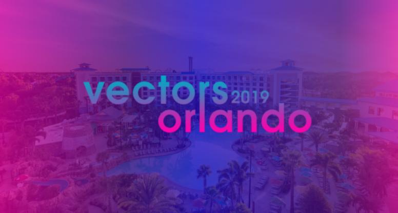 SkySwitch Vectors 2019 Orlando